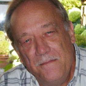 Bob Wassenaar