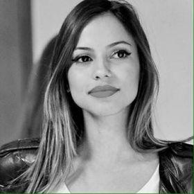 Lorena Fernandes