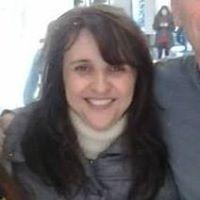 Priscila Giacomassi