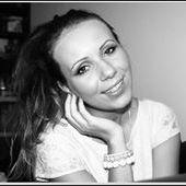 Dominika Chmurzyńska
