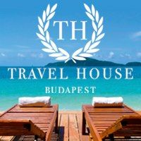 Travel House Budapest