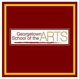 Georgetown School of the Arts