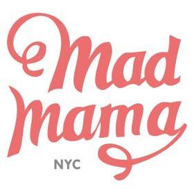 MadMamaNYC