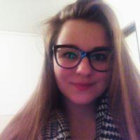 Dominika Kupčíková