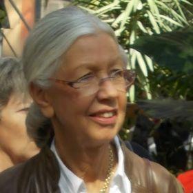 Brigitta Lawonn