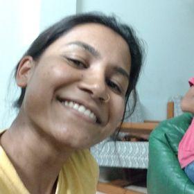 Neha bhave