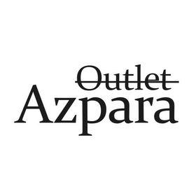 Outlet Azpara