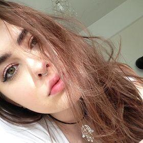 Maisie McCoy