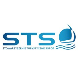 STS SOPOT