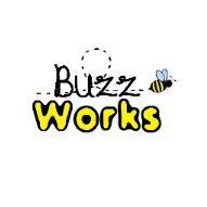 Buzz Works Media Management