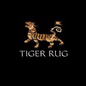 Tiger Rug Co.