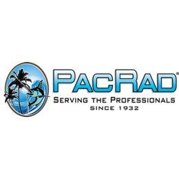 Pacific Radio Electronics