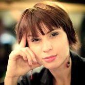 Corina Stoian