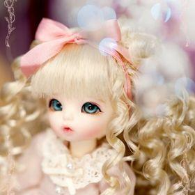 Serenity Dollfie