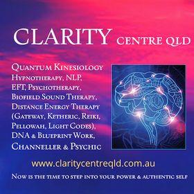 Clarity Centre QLD