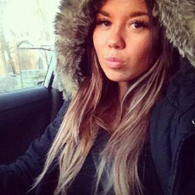 Julianna Jokela
