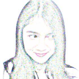 Bacita Arina
