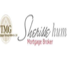 Sherisse Hume TMG Mortgage Group