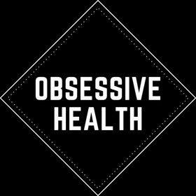 Obsessive Health