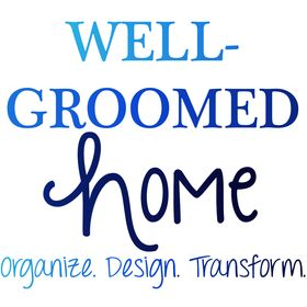 Well-Groomed Home