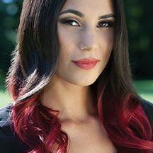 Smart Beauty Hair Colour