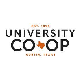 University Co-op