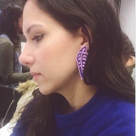Martha Azcunaga