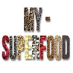 My-Superfood