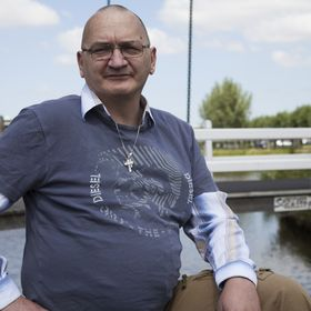 Jan Kommeren