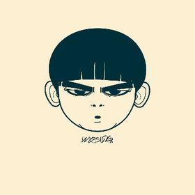 woo-sung Oh