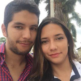 Daniela Giraldo Cuervo