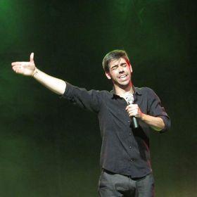 Julián Molinero