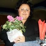 Svetlana Ignateva