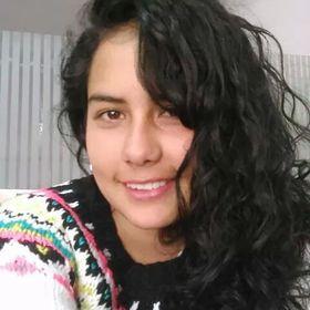 Daniela Gomez Ortiz