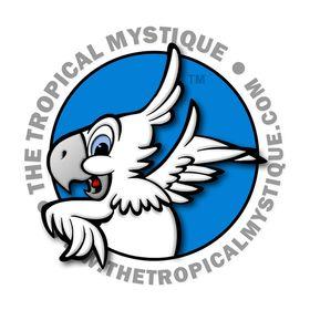 Tropical Mystique
