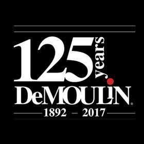 DeMoulin Bros. & Co.