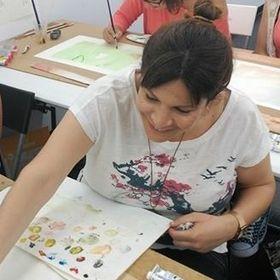 Toria Casaña