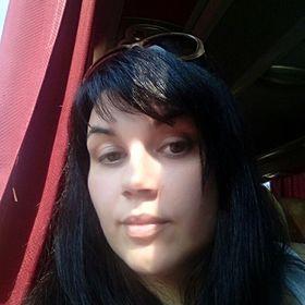 Snezana Vidojevic (sneskica) on Pinterest