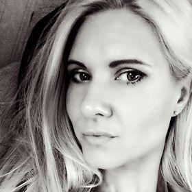 Amanda Kerslake