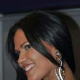 Lisa Mejias Rodrigues
