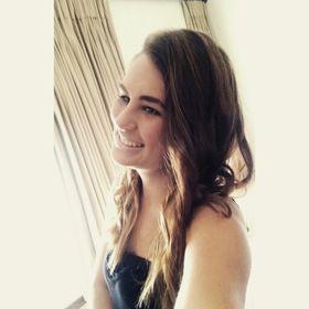 Megan-Lee Roberts