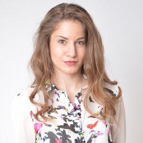 Daniela Lixandru