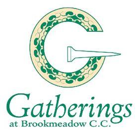 Brookmeadow Country Club
