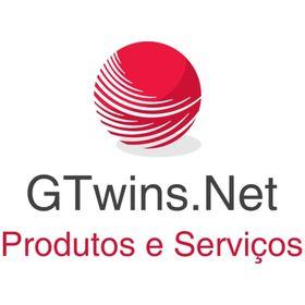 GTwins. Net