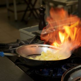Phoenix Hood Cleaning – Kitchen Exhaust Cleaners