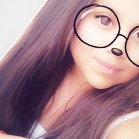 Marybelitha Salas