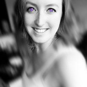 Stephanie Wisse