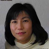 Harumi Ichimura