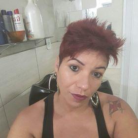 Sonia Fontes