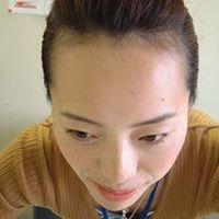 Shiho Ikeda